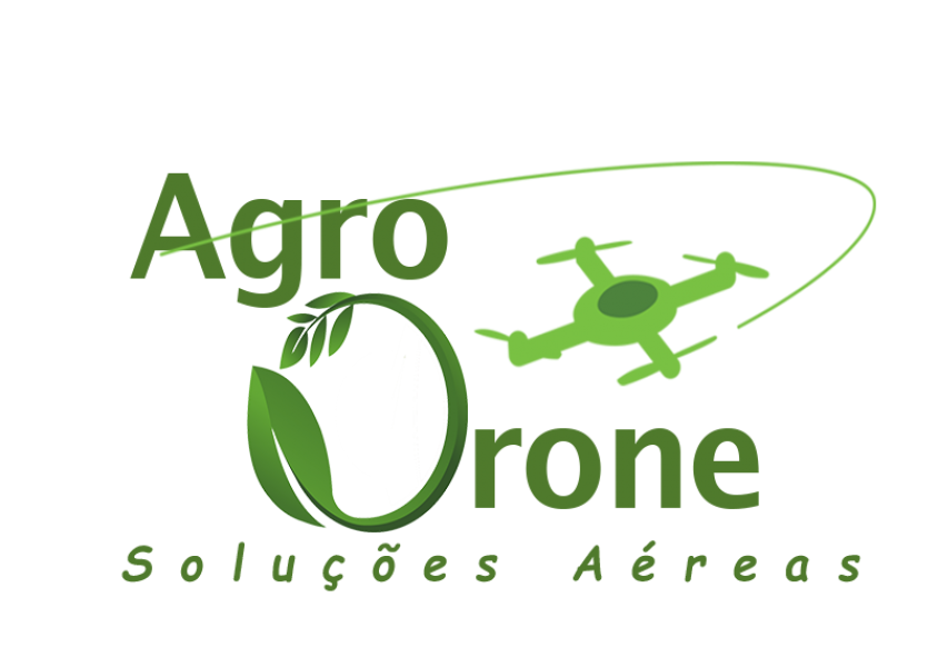 Agro Drone
