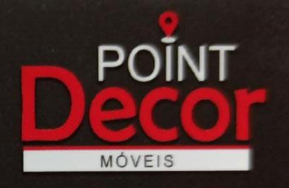 Point Decor