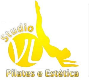 VL Studio