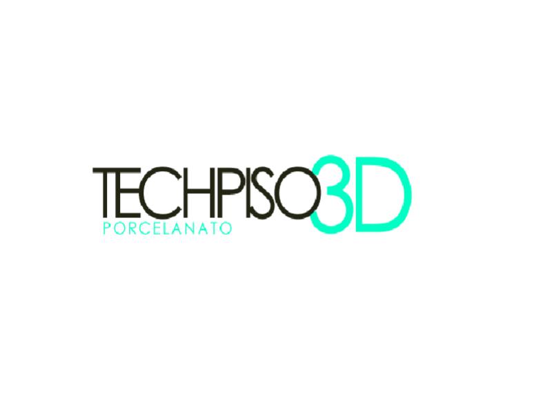 TechPiso 3D