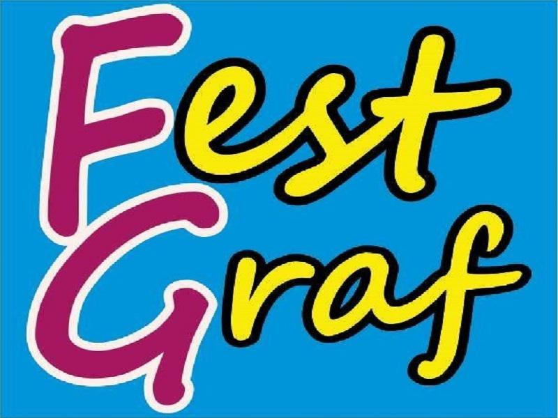 Fest Graf