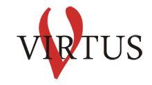 Virtus Cursos