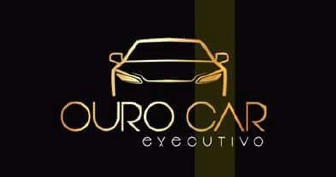 OURO CAR Executivo