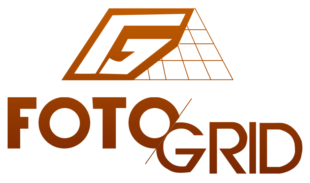 FotoGrid Energia Renovável
