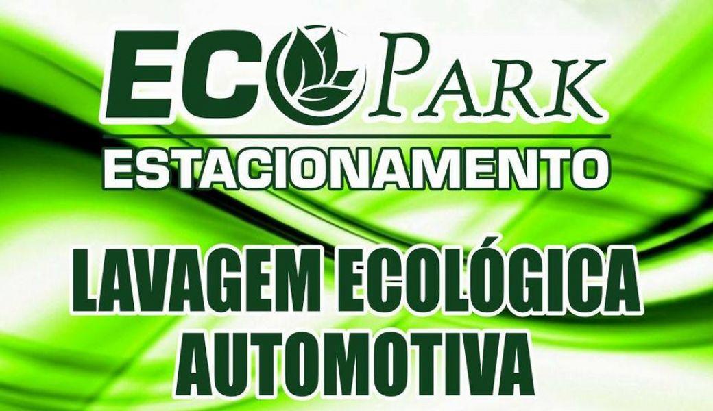 EcoPark Estacionamento