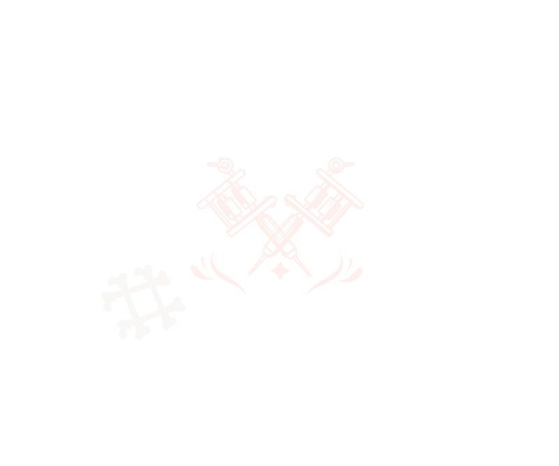 #MADUREIRA INK