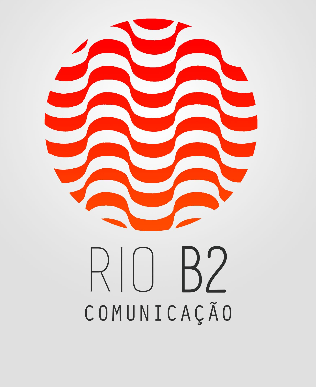 Rio B2 Comunicação