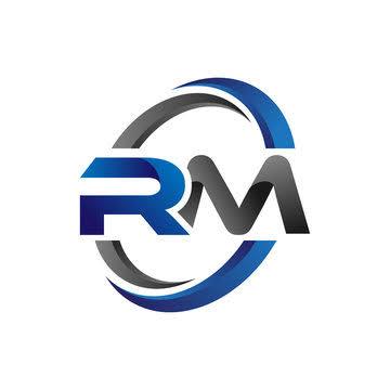 RM - Refrigeração Maria