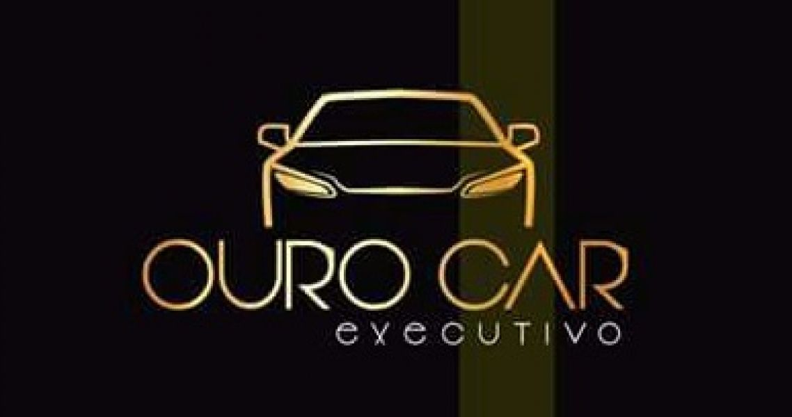 OURO CAR Executivo (Village)