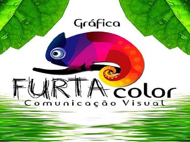 Furta Color