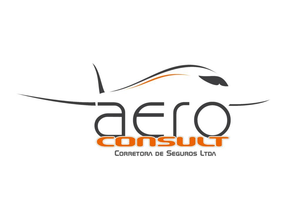 Aero Consult