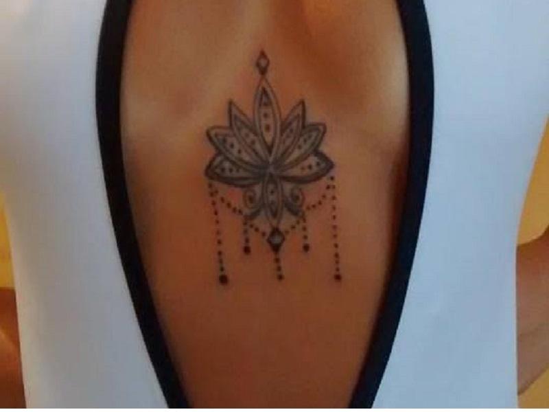 Studio NorthKlan Tattoo