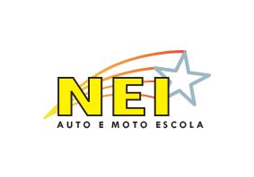 Auto e Moto Escola Nei