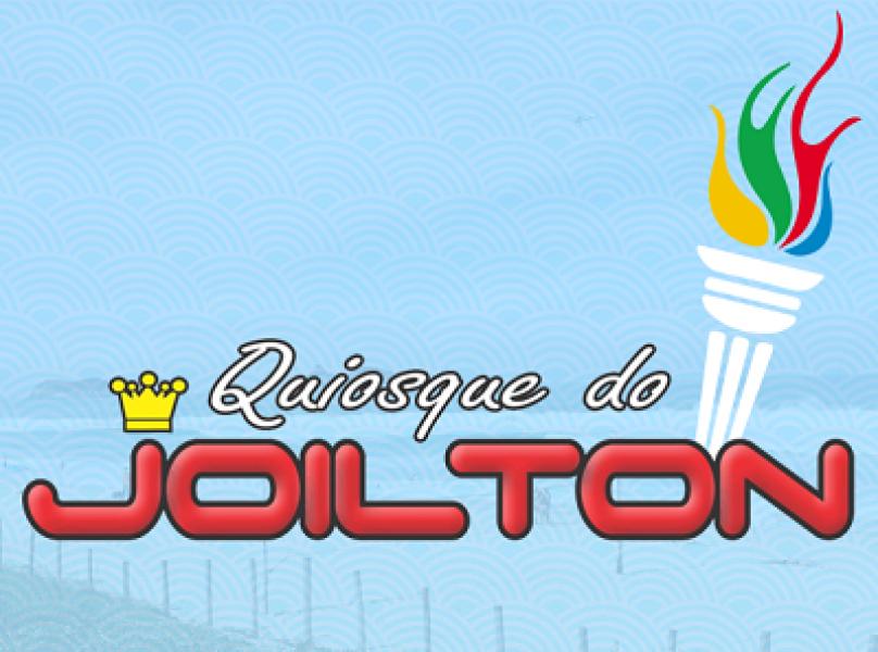 Quiosque do Joilton