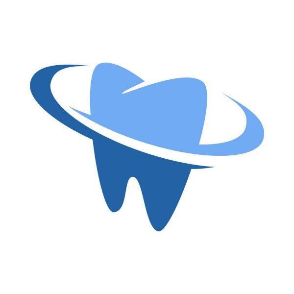 Unidental Clínica Odontológica
