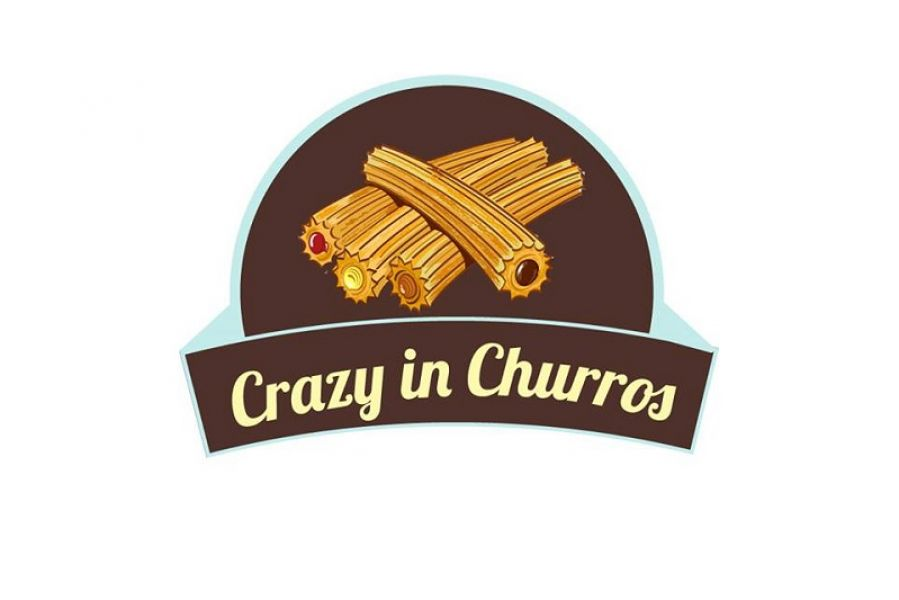 Crazy in Churros