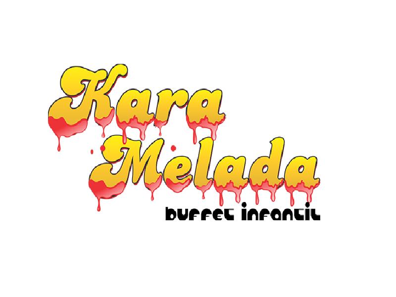 Kara Melada Buffet Infantil