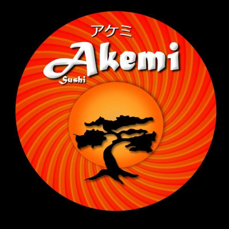 Akemi Sushi Campo Grande