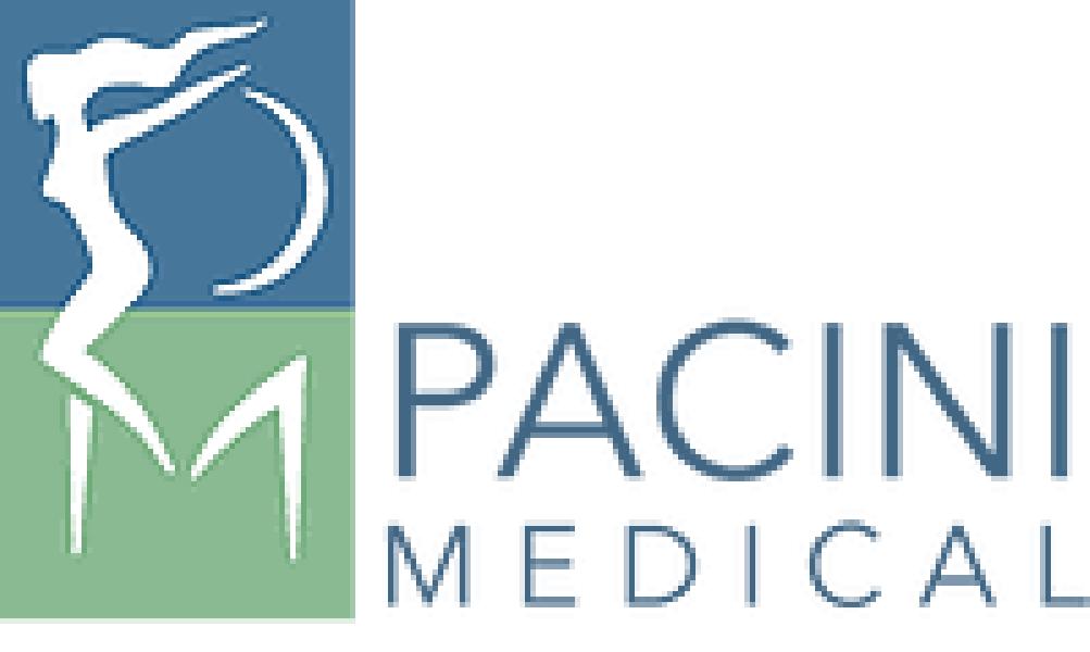 Pacini Medical