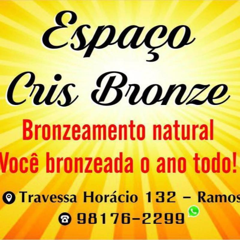 Espaço Cris Bronze