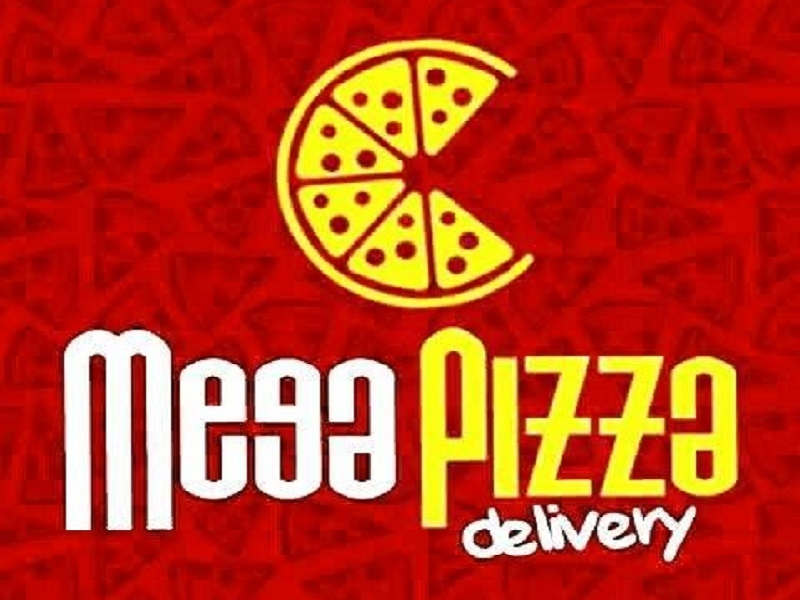 Mega Pizza Delivery