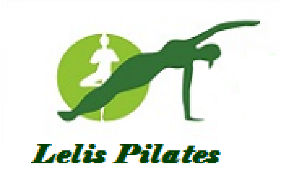 Studio Lelis Pilates