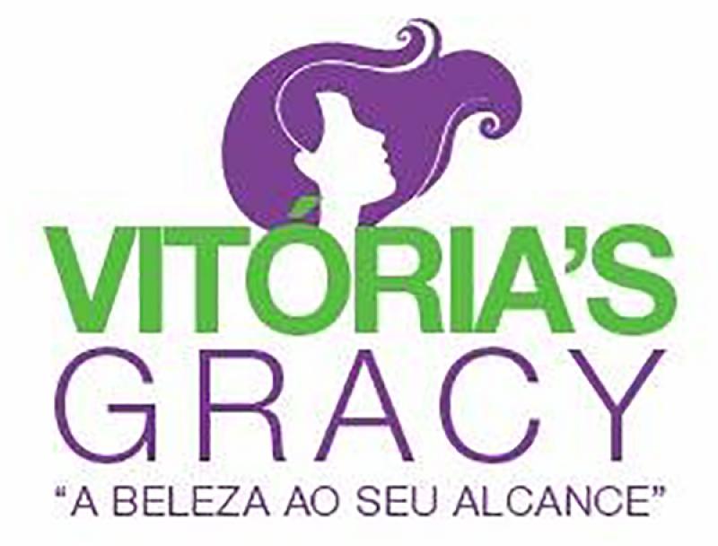 Vitoria's Gracy - Distribuidora de Cosméticos
