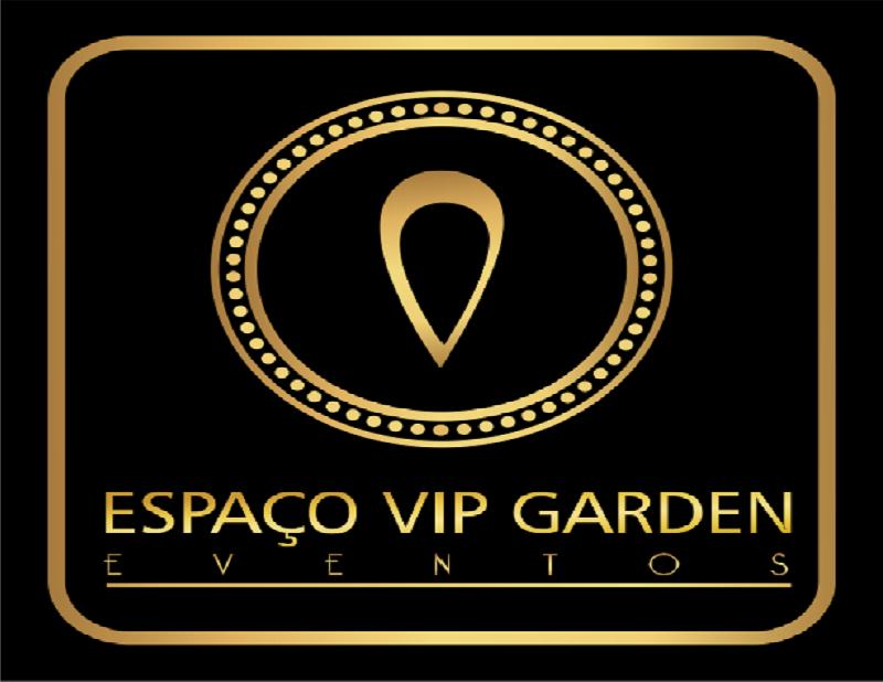 Espaço Vip Garden