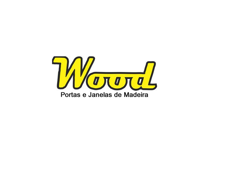 Méier Portas Wood