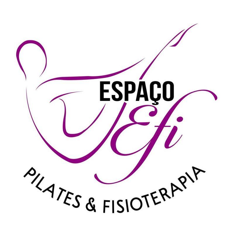 Espaço Efi Pilates & Fisioterapia