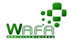 Wafa Medicina e Imagem (Eletro)