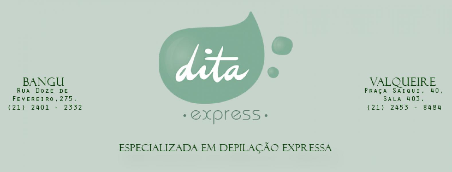 Dita Express - Bangu