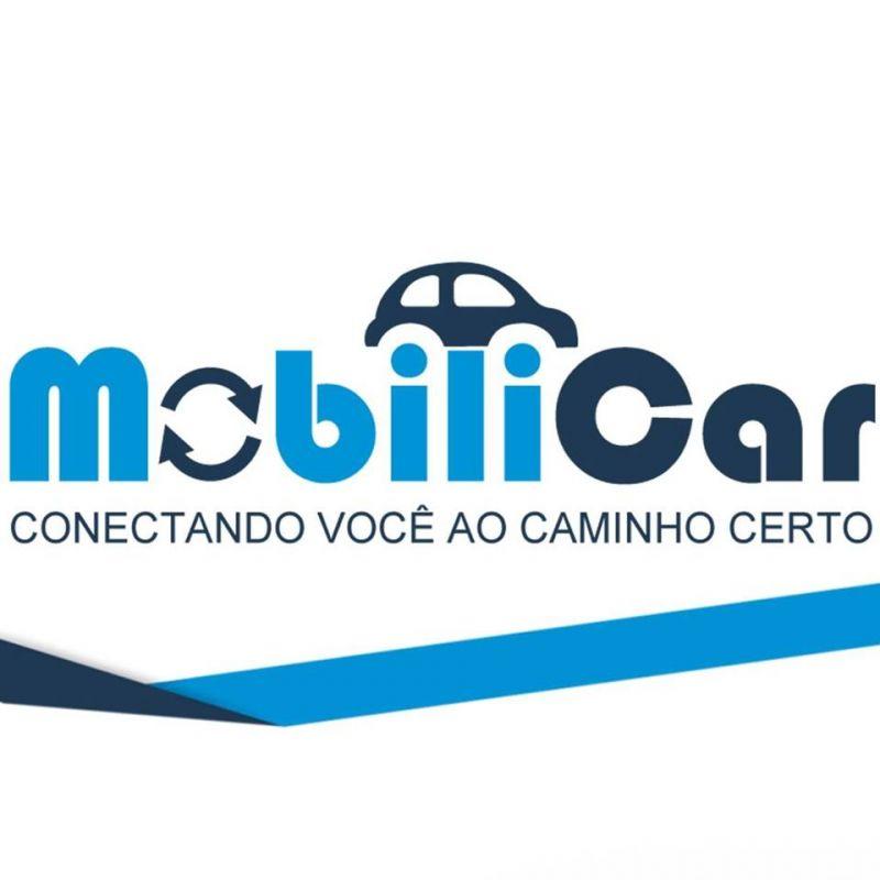 Mobilicar