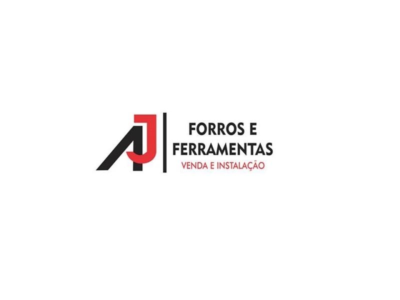 ALUGUEL DE FERRAMENTAS EM ANCHIETA - WPP 21 98941-5388 435b8c9944