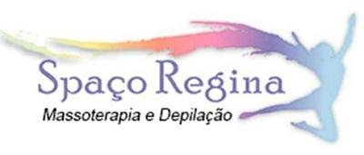 Spaço Regina