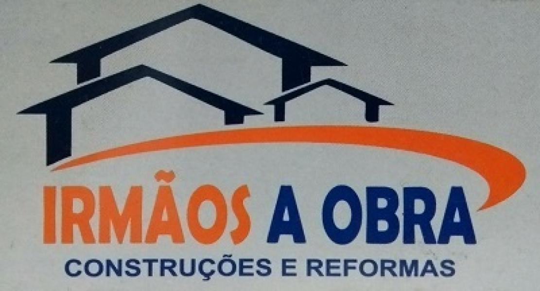 L.m.construcoes e reformas