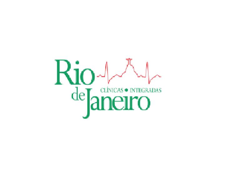 Rio de Janeiro Clínicas Integradas