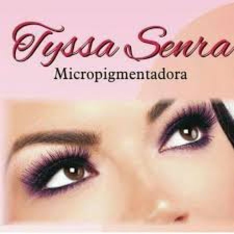 Tyssa Senra Estúdio