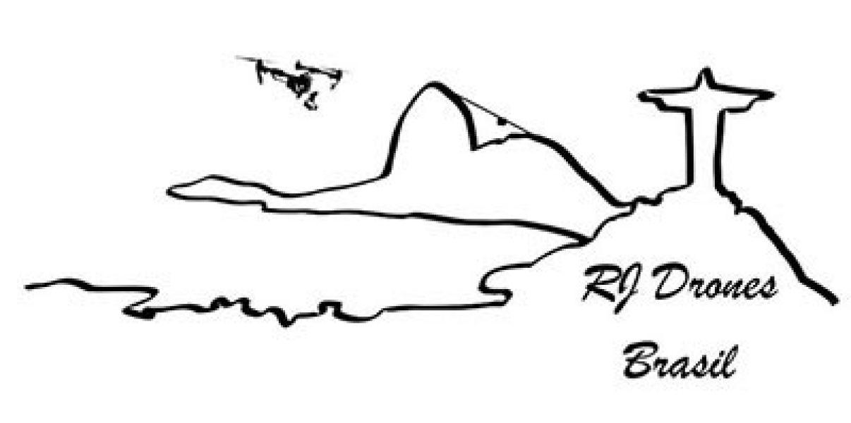 RJ Drones Brasil