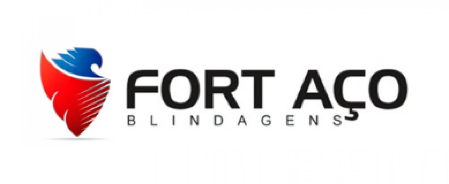 Fort  Aço - São Paulo e Interior