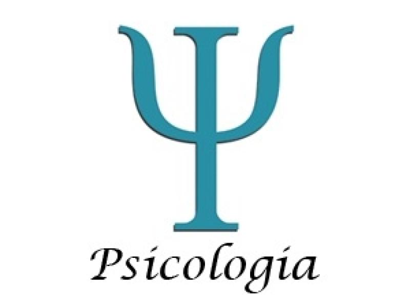 Drª Laryssa Cerutti Holf (Psicóloga)