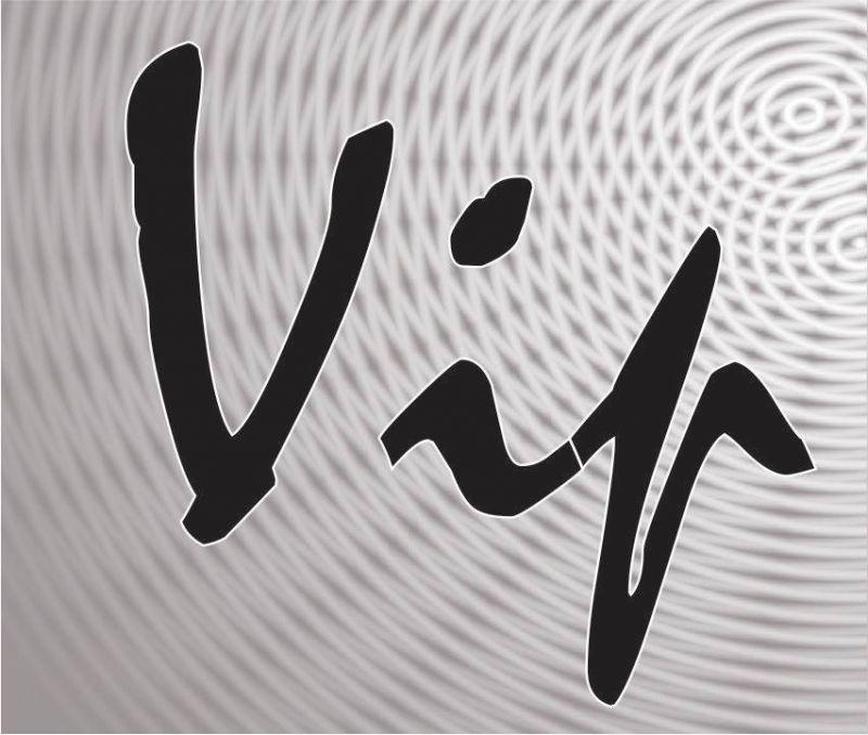 Óticas Vip - Visão Popular