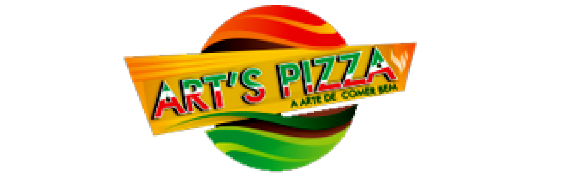 Art's Pizza