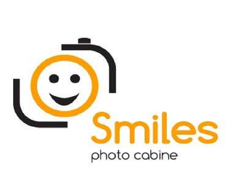 Smiles Photo Cabine