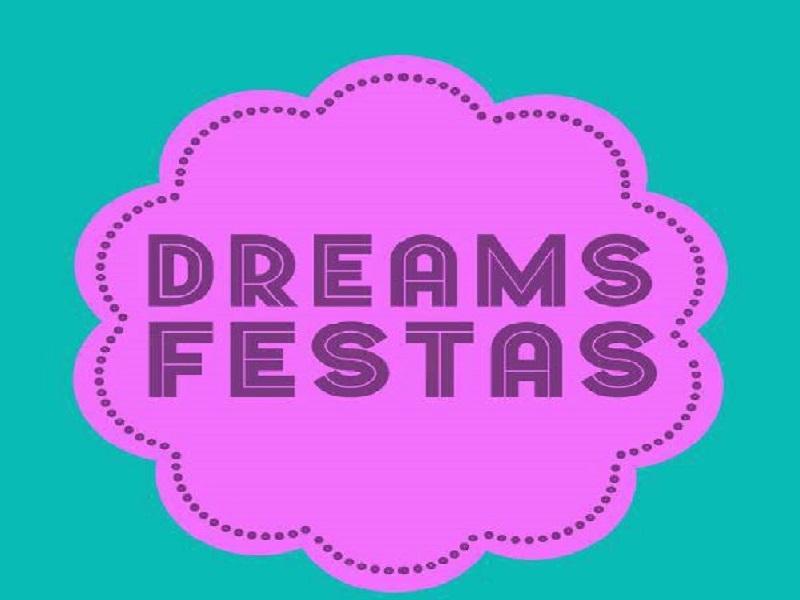 Dreams Festas