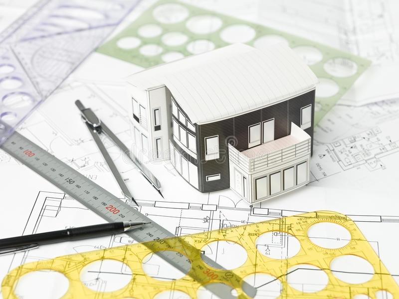 Santos&Kassa Arquitetura