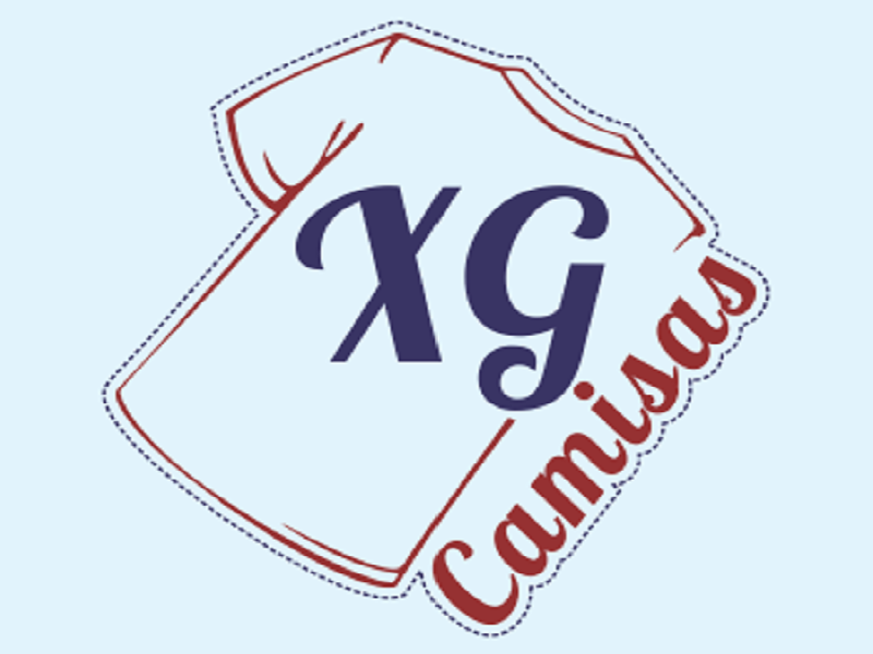 XG Camisas